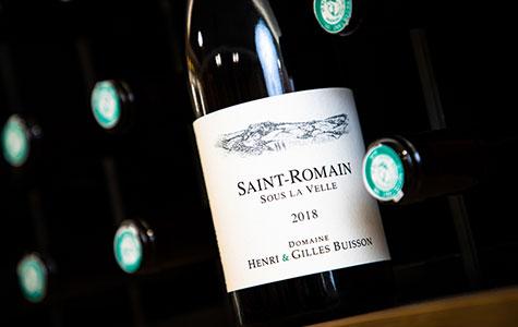 vins-francais